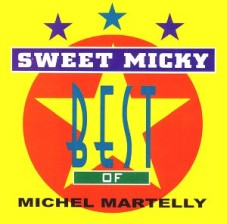 Best of Sweet Micky
