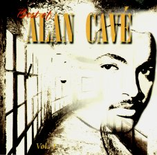 Alan Cave - Best of