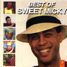 Best of Sweet Micky, vol. 2